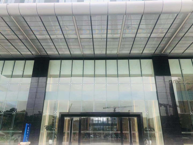 深圳高科创新中心